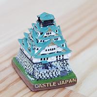 枯山水 金閣寺