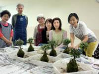 NHK文化センター町田
